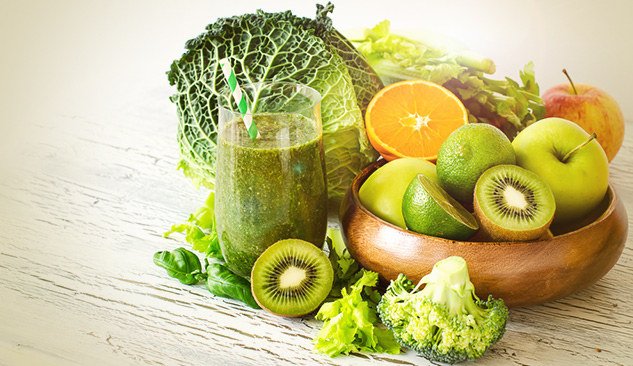 What are Macronutrients and Micronutrients?   Santosa ...