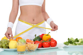 How to lose weight through detox?