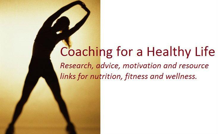 Why you need a health coach?
