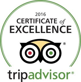 Tripadvisor_Print_Logo_COE2016_en