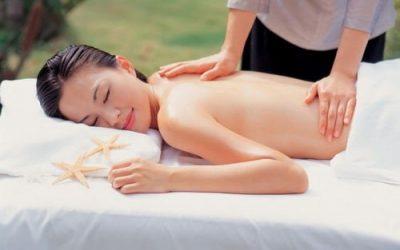 1 Day Wellness and Spa on Phuket