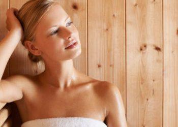Easy Steps to Detoxify Your Body