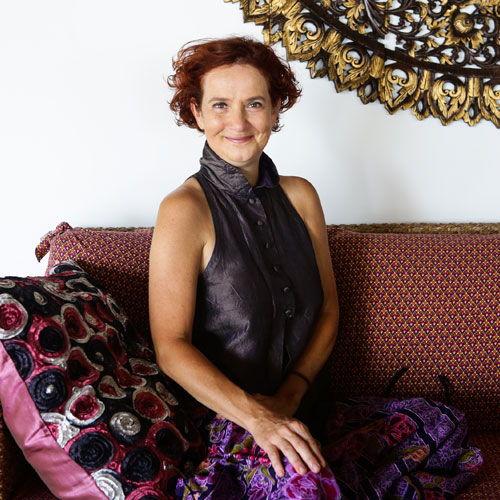 Susanna Eduini