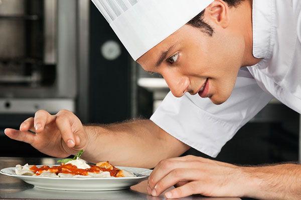 Santosa Resort Detox Wellness Spa Yoga Retreat Kata Beach Phuket Thailand RESORT Restaurant Chef 600x400
