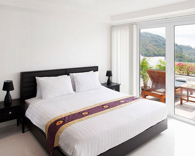 Santosa Resort Detox Wellness Spa Yoga Retreat Kata Beach Phuket Thailand Galley Home Page 02
