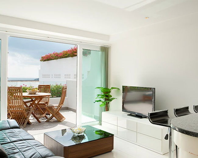 Santosa Resort Detox Wellness Spa Yoga Retreat Kata Beach Phuket Thailand Galley Home Page 04