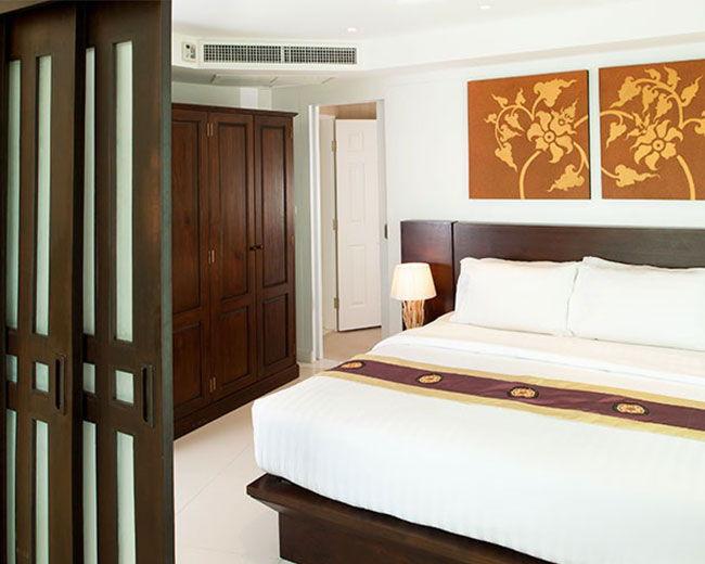Santosa Resort Detox Wellness Spa Yoga Retreat Kata Beach Phuket Thailand Galley Home Page 16