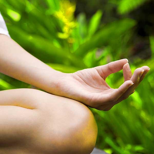 Santosa Resort Detox Wellness Spa Yoga Retreat Kata Beach Phuket Thailand Home Page Yoha & Spa Retreat