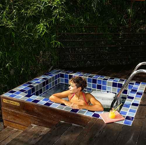 Santosa Resort Detox Wellness Spa Yoga Retreat Kata Beach Phuket Thailand Galley Raw Fast 08