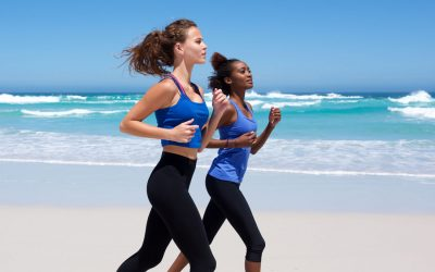 Detoxing with Exercise: Tips and Benefits