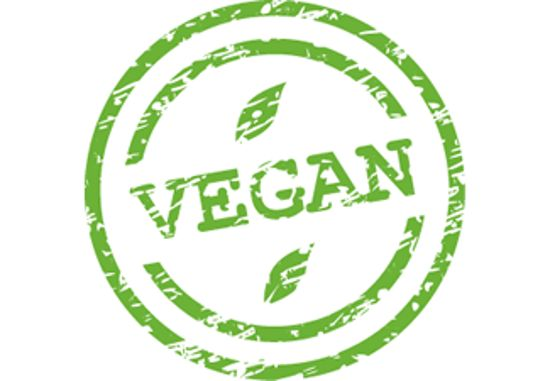 Benefits of a Vegan Diet